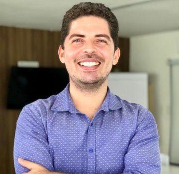 Paulo Jr. Pinheiro fala sobre as diferentes percepções de risco da população na retomada econômica